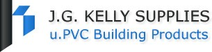 J.G.KELLY GROUP